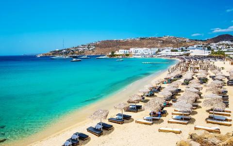 istock-1262665526_mykonos_beach.jpg