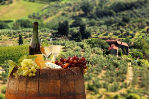 italy_wineyards_6.jpg