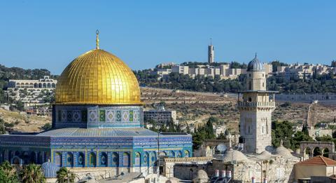 jerusalem_israel_holy_land_minni.jpg