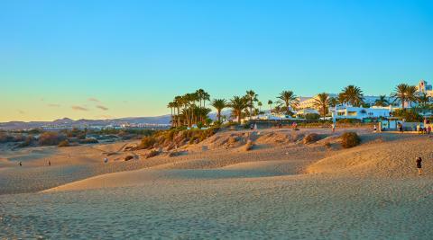 kanari_almennt_sand_dunes.jpg