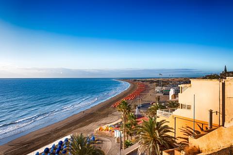 kanari_playa_del_ingles_almennt1.jpg