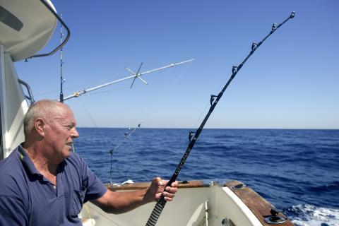 kanari_sport_fishing.jpg