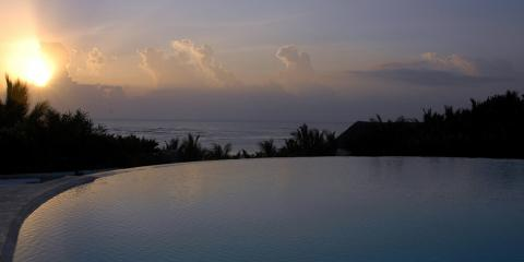 kenya_swahili_beach_10.jpg