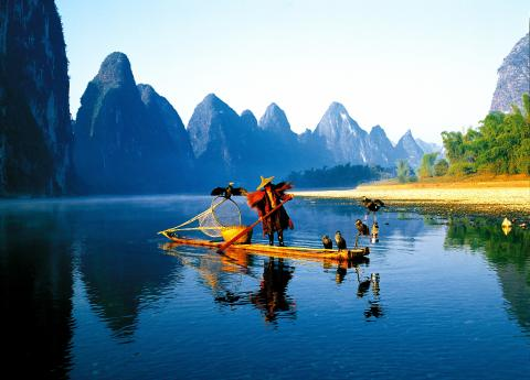 kina_li_river_guilin.jpg