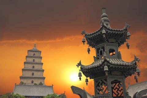 kina_xian_wild_goose_pagoda.jpg