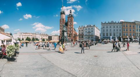 krakow_poland_4.jpg