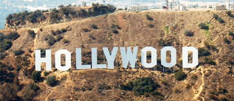 la-hollywood-sign.jpg