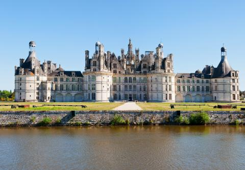 loire_chambord_chateau_frakkland.jpg
