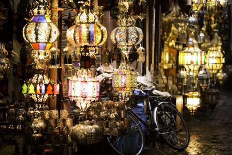 marrakesh2.jpg