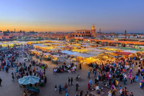 marrakesh_djemaa_el_fna_square.jpg