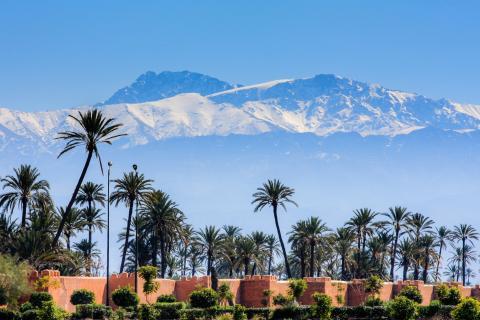 marrakesh_fortified_wall.jpg