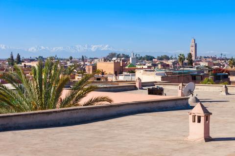 marrakesh_roof_view.jpg