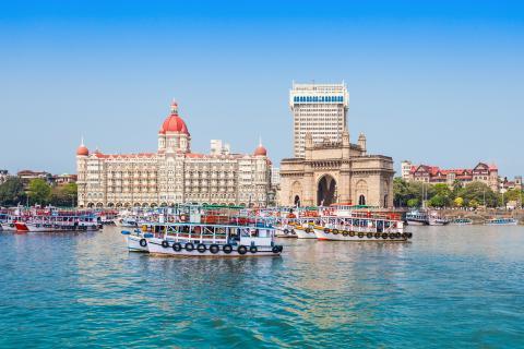 mumbai_bombay_indland_sigling_staerri.jpg