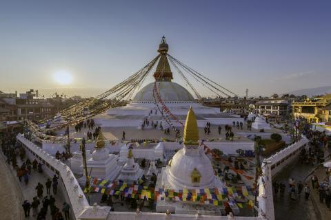 nepal_og_butan_boudhanath_stupa.jpg
