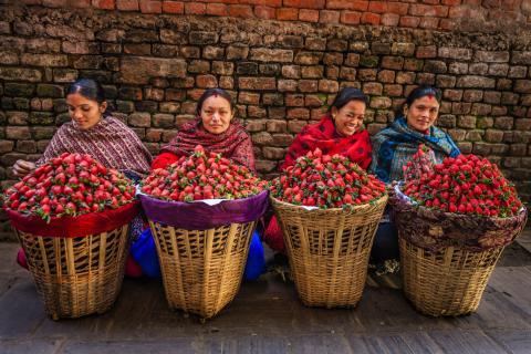 nepal_og_butan_kathmandu.jpg