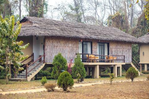 nepal_og_butan_temple_tiger_green_jungle_resort.jpg