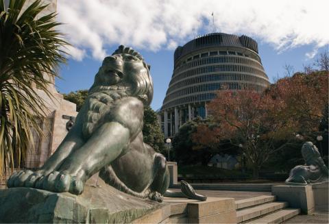 newzealand_wellington_4.jpg