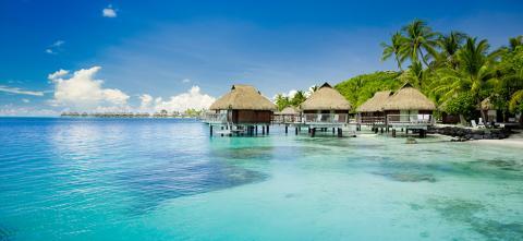 papeete_tahiti_fr_polynesia.jpg