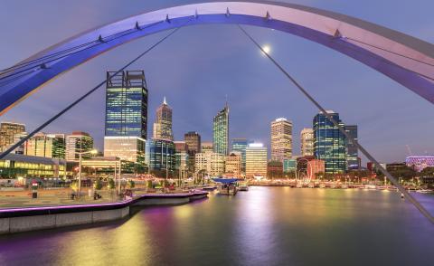 Australia_perth.jpg