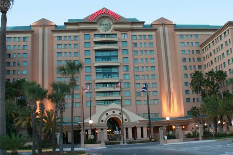Florida mall hotel_231.jpg