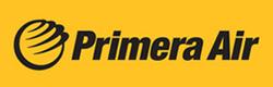 primera_air_logo.png