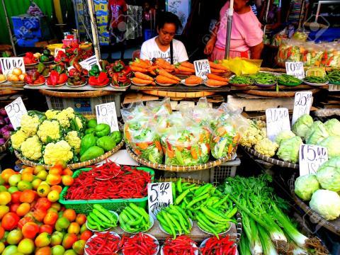 quiapo-manila-philippines.jpg