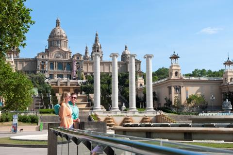 Barcelona_rci_montjuic122f.jpg