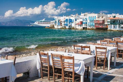 Hiro_Greece_Mykonos_Grikkland_sigling_2.jpg