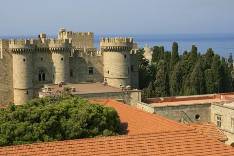 rhodos_grand_master_palace.jpg