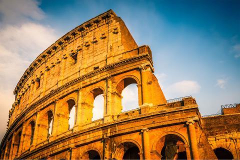 rom_coliseum.jpg