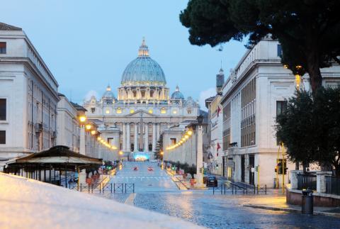 rome_vita.jpg
