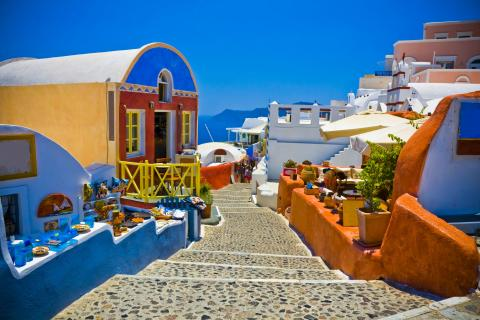 santorini_greece_6.jpg