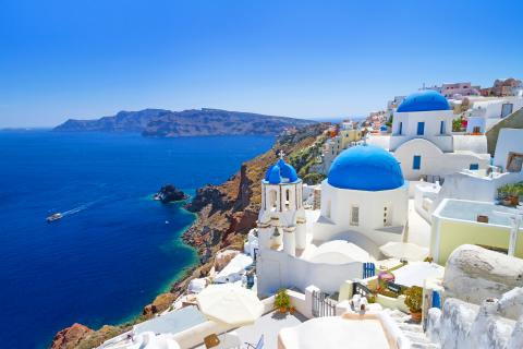 santorini_greece_8.jpg