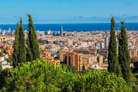 Barcelona_borg.jpg