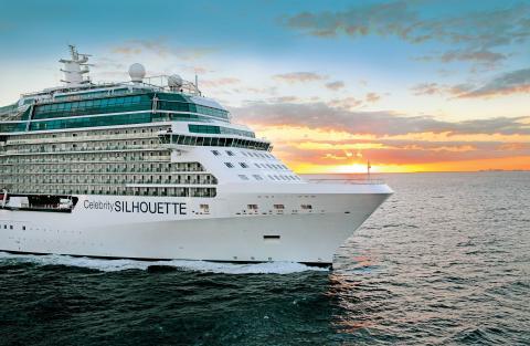 Celebrity_Silhouette_cruise.jpg