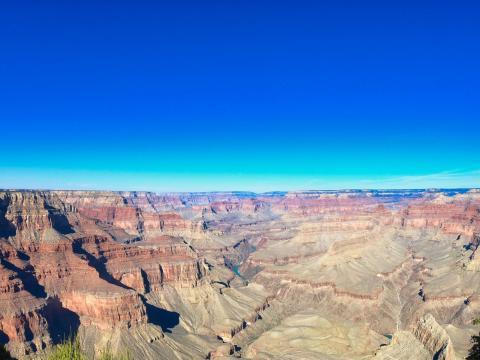 sigling_gran_canyon_1.jpg