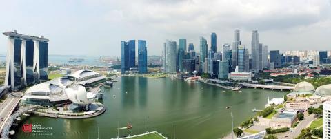 singapore5.jpg