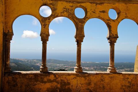 sintra_terrace.jpg