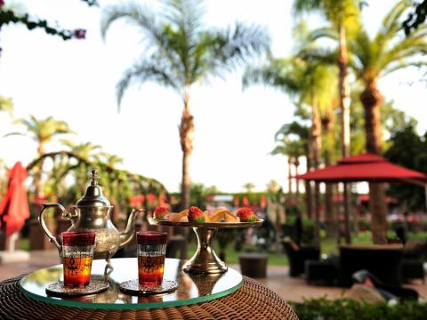 sofitel_marrakesh_lounge_spa_2.jpg