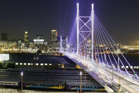 sudur_afrika_nelson_mandela_bridge.jpg