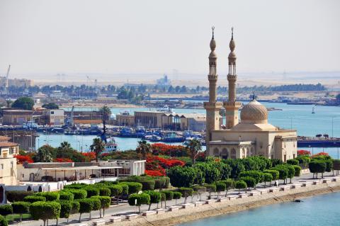suez_canal_port_tawfik.jpg