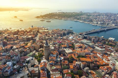 thessalonikia_sigling_istanbul_2.jpg