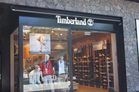 timberland_tenerife.jpg