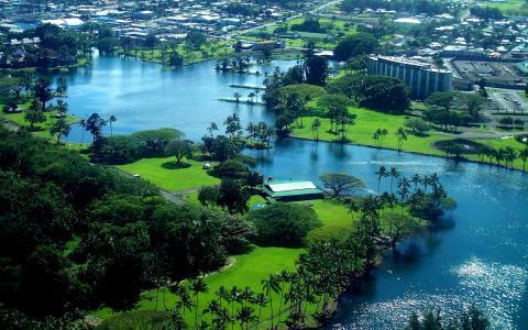 hawaii_hilo.jpg