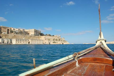 Malta_Valletta_sigling_Miðjarðarhaf.jpg
