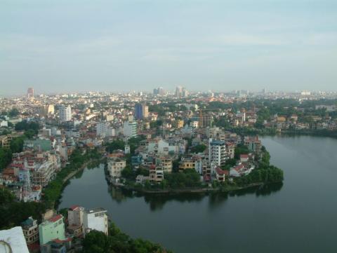 hanoi_Vietnam_sigling_Hanoi_29.jpg