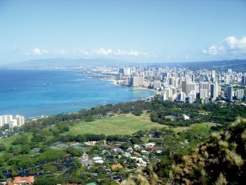 sigling_cruise_hawaii_honolulu.jpg